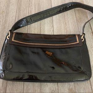 Anya Hindmarch Bags - Anya Hindmarch for Target shoulder bag purse